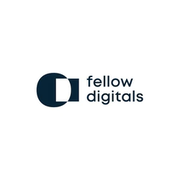 Fellow Digitals GmbH