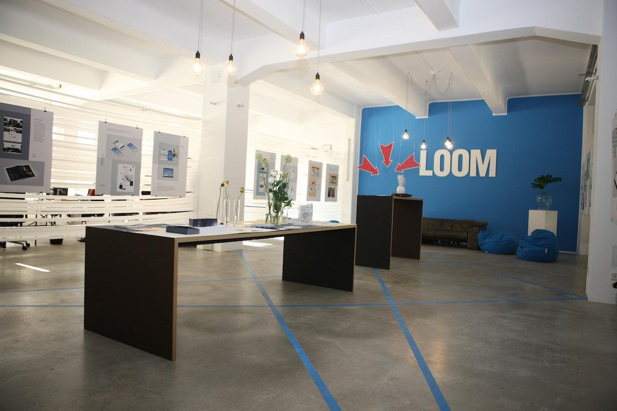 LOOM GmbH