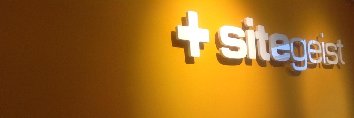 sitegeist eCommerce solutions GmbH