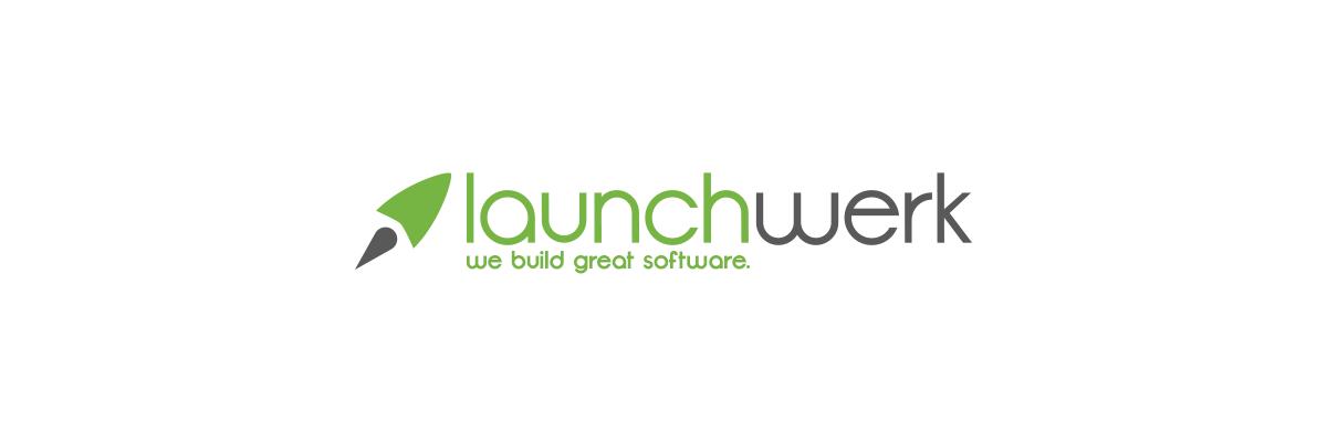 launchwerk GmbH