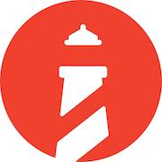 Bitmotion GmbH