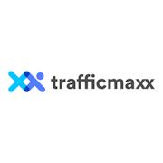 trafficmaxx c/o construktiv GmbH