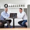 4SELLERS GmbH