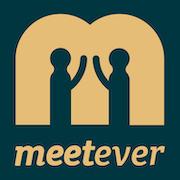 Meetever