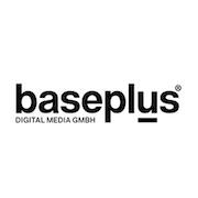 Baseplus DIGITAL MEDIA GmbH