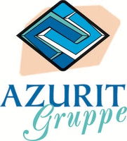 AZURIT Rohr GmbH   Hansa Pflege & Residenzen GmbH