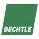 Bechtle GmbH IT-Systemhaus Hamburg