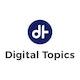 Digital Topics GmbH