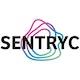 Sentryc GmbH