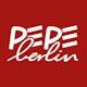 PEPE berlin Medienmarketing GbR