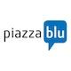 piazza blu 2 GmbH