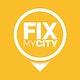 FixMyCity GmbH