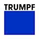 TRUMPF Laser GmbH