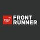 Front Runner GmbH