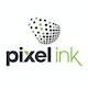 Pixel Ink GmbH