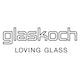 glaskoch B. Koch jr. GmbH + Co. KG
