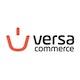 VersaCommerce Entwicklungs- und Betriebsgesellschaft mbH
