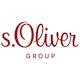 s.Oliver Bernd Freier GmbH & Co.KG