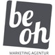 be-oh Marketing GmbH