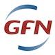 GFN GmbH
