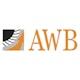 AWB Abfallwirtschaftsbetriebe Köln GmbH
