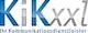 KiKxxl GmbH