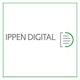 Ippen Digital GmbH & Co. KG