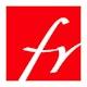 familie redlich digital GmbH