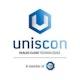 Uniscon GmbH