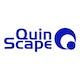 QuinScape GmbH