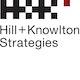 Hill+Knowlton Strategies GmbH